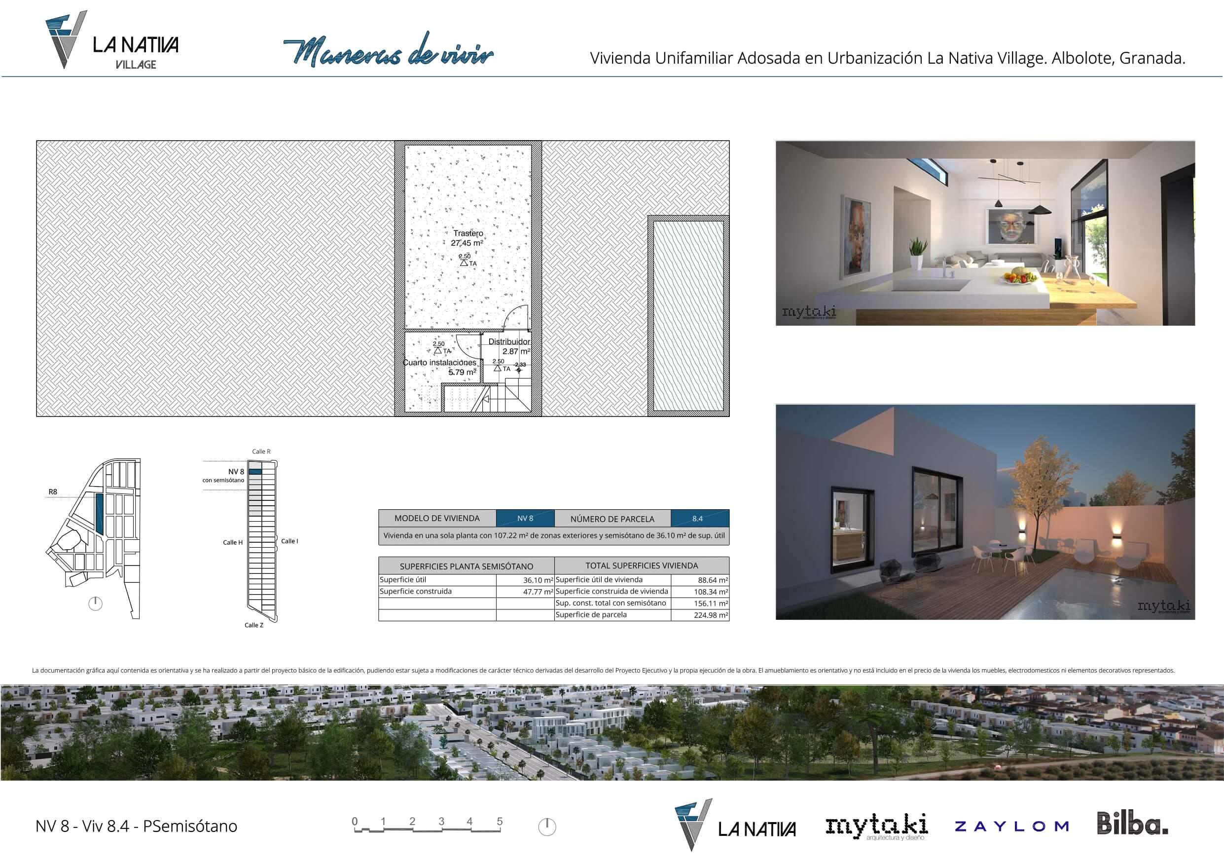 NV8_3hab_nuevo_La_Nativa_Con_Sotano_page-0001_compress
