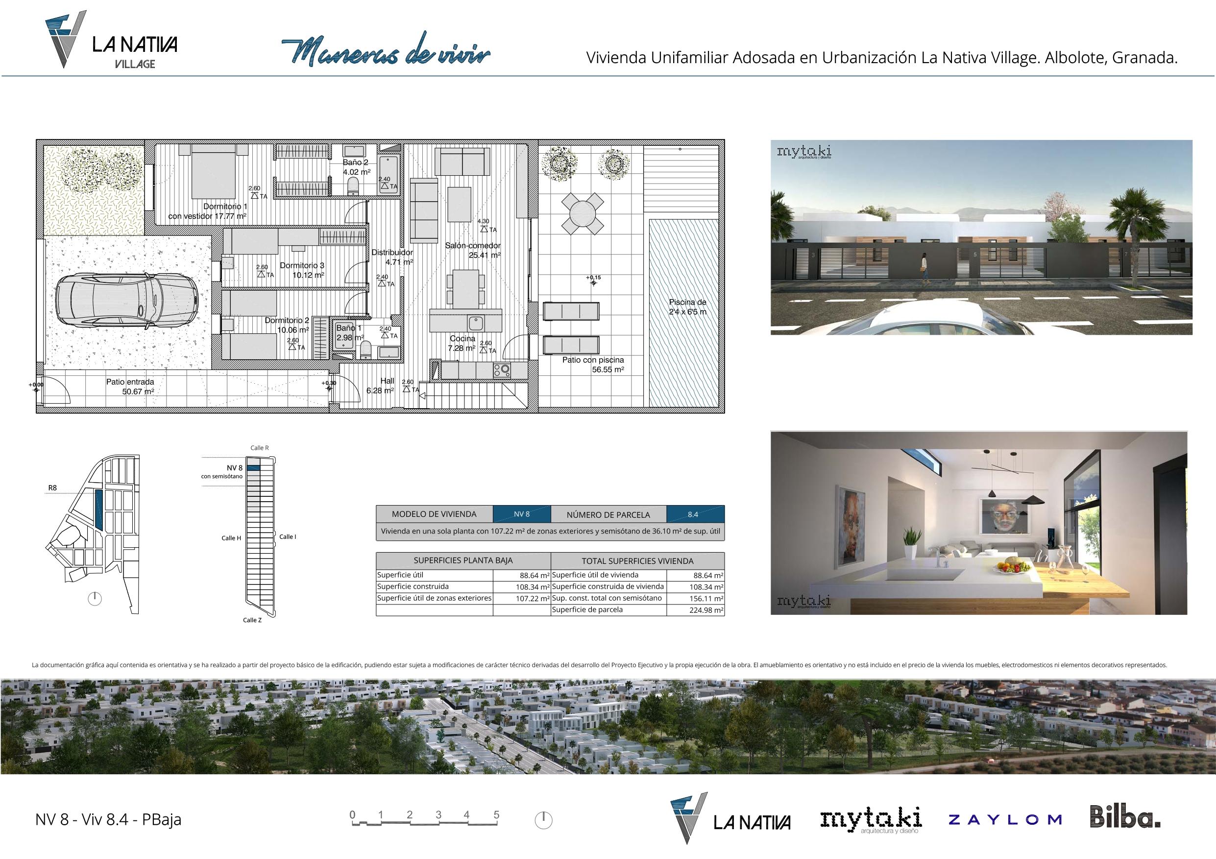 NV8_3hab_nuevo_La_Nativa_Con_Sotano_page-0002